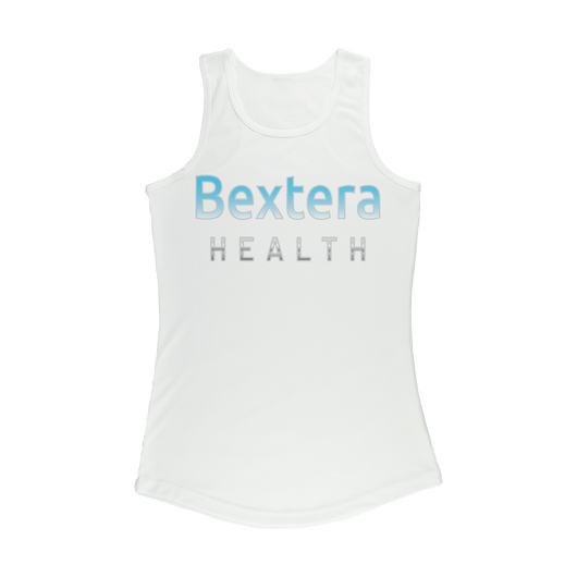 Bextera Health Women Performance Tank Top - Bextera Nutrition