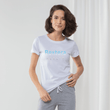 Bextera Health Women's Long Pant Pyjama Set | Bextera Nutrition