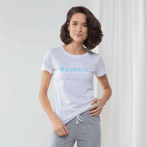 Bextera Health Women's Long Pant Pyjama Set - Bextera Nutrition