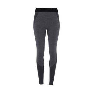 Bextera Health Women's Seamless Multi-Sport Sculpt Leggings - Bextera Nutrition