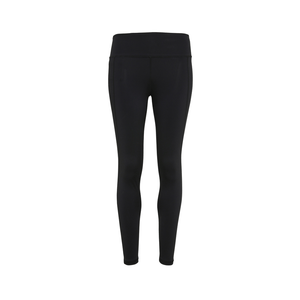 Bextera Health Women's TriDri Performance Leggings - Bextera Nutrition