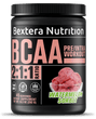 Bextera Nutrition - BCAAs Watermelon Sorbet - Bextera Nutrition