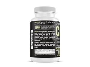 Bextera Nutrition Products Bextera Nutrition - CLA