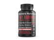 Bextera Nutrition Products Bextera Nutrition - Fat Burner