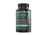 Bextera Nutrition - Natural PCT - Bextera Nutrition