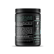 Bextera Nutrition Products Bextera Nutrition - Pre-Workout Candy Ice