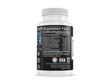 Bextera Nutrition Products Bextera Nutrition - Testosterone Booster