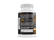 Bextera Nutrition Turmeric With BioPerine- Advanced Strength