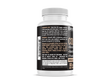 Bextera Nutrition Products Bextera Nutrition - Ultra Colon Sweep