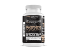 Bextera Nutrition - Ultra Colon Sweep - Bextera Nutrition