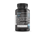 Bextera Nutrition - Ultra Test - Bextera Nutrition