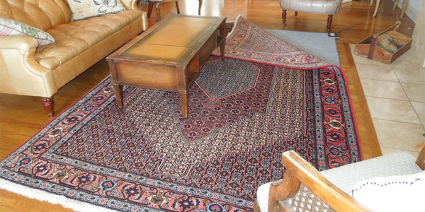 Hot Carpet 720 watt (92 x 76.5)
