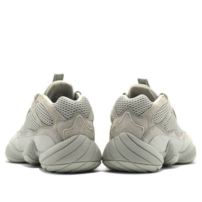 info for 8066f 8f914 ADP-Yeezy Desert Rat 500