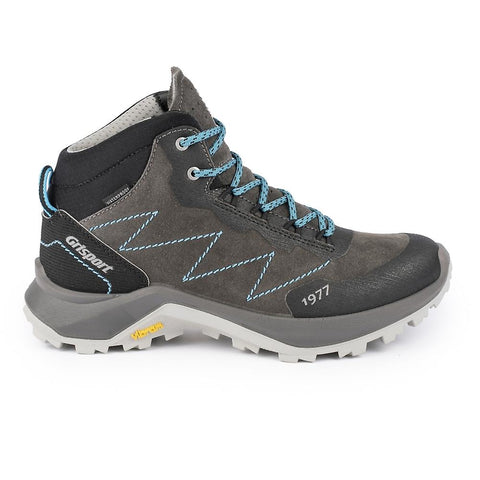 Gri-Sport Lady Terrain waterproof