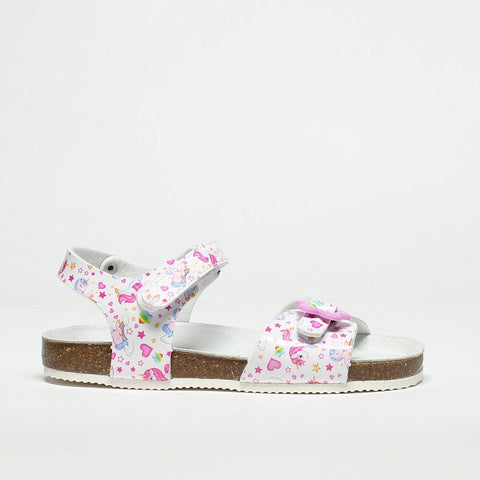 Lelli Kelly Sonia - Kirbys Footwear
