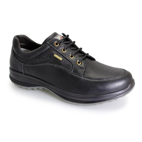 Gri-Sport Livingston waterproof black - Kirbys Footwear