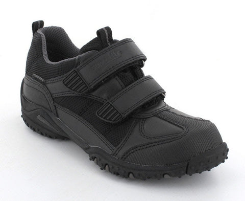 SuperFit Goretex black 361-02