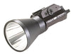 Streamlight TLR1s HPL  775 Lumens STD 69215