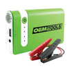 OEM 8000 MAH Personal Power Source