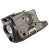 Streamlight TLR-6 Gun Mounted Light w/Red Laser GLK 26/27/33