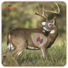 Whitetail R ArrowMat 17in - Whitetail Buck