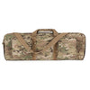 Tacprogear Tactical Rifle Case 35 Inch Multicam