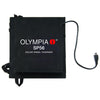 Olympia 5.6 Watt Weatherproof Solar Panel
