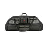 SKB Field-Tek 4206 Archery Bag-Black
