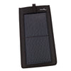 EnerPlex Kickr II Portable Solar Charger Black