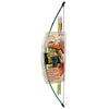 Bear Archery First Shot Bow Set AYS6200