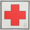 Maxpedition Morale Patch SWAT Medic 2.0 x 2.0 in