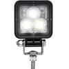 Optronics Opti-Brite LED Mini 3-Diode Work Light