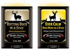 Conquest Scents Rutting Buck Pack
