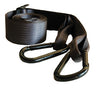 Hunter Safety  Linemans Climbing Strap LCS