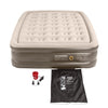 Coleman Airbed Queen Dh 120V Combo C002 2000018319