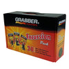 Grabber Warmers Excursion Pack 24-8 Hand 8 Toe 8 Body