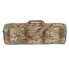 Tacprogear Tactical Rifle Case 32 Inch Multicam