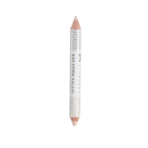 Brow Bone Highlighter