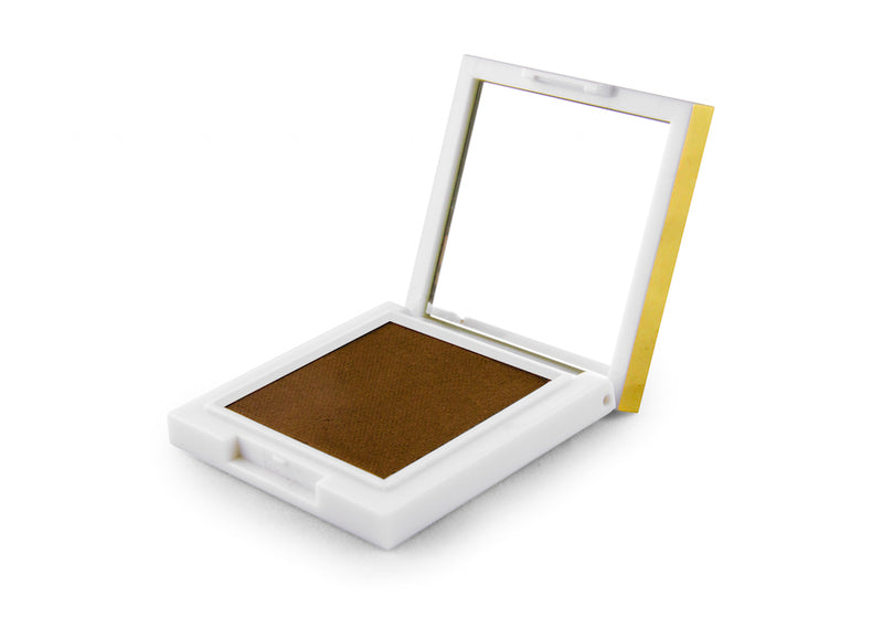 Brow Powder RICH BROWN
