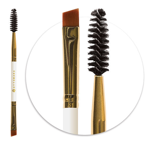 Brow Brush #1