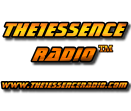 The1Essence Radio Promotion Package