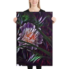 Load image into Gallery viewer, Peony Secrets Poster
