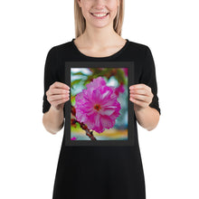 Load image into Gallery viewer, Royalty Framed Poster