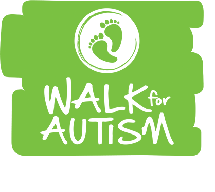 GIVE BACK - Walk For Autism