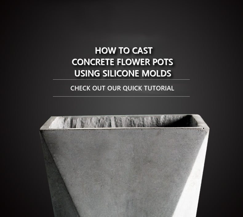 Home | MADMOLDS - Affordable Silicone Molds Shop Online – madmolds