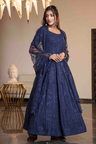 products/Anarkali103566-1.jpg