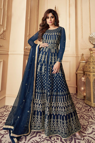 products/Anarkali99544-1.jpg