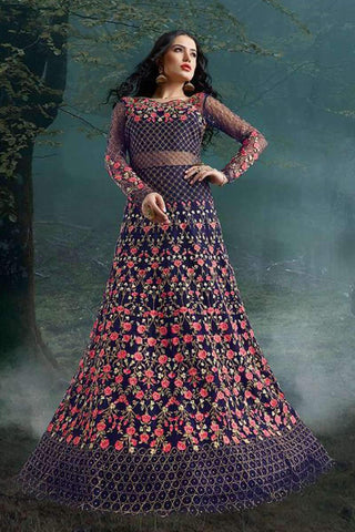 products/Anarkali_87451-1.jpg