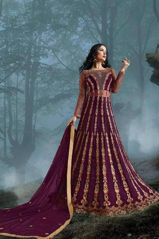 products/Anarkali_87452-1.jpg
