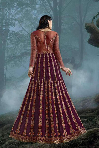 products/Anarkali_87452-2.jpg